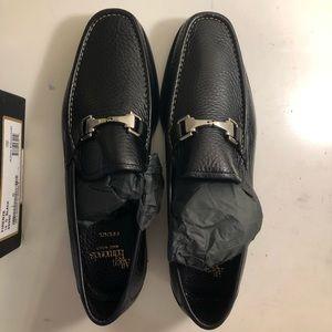 allen edmonds firenze shoes